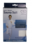 Fitness-Mad Sauna Suit