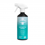 NatraSan Skin & Surface Disinfectant Spray 500ml