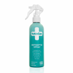 NatraSan Skin & Surface Disinfectant Spray 250ml