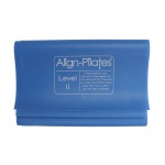 Align Pilates Resistance Band Level 2