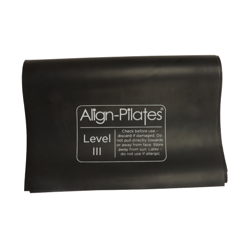 Align Pilates Resistance Band Level 3