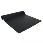Fitness-Mad Machine Mat 80cm x 2.50m