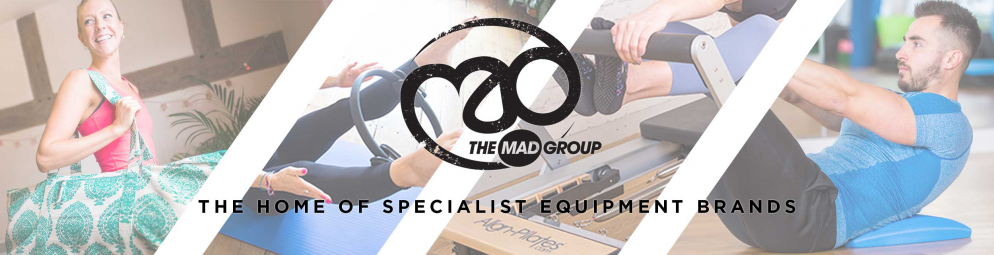Mad Group:The Home Of Specialists Equipment Brands