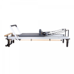 C8-Pro Reformer Bundle with Leg Extensions