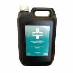 NatraSan Skin & Surface Disinfectant 5L