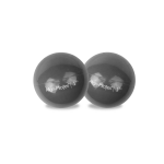 Align-Pilates Soft Weights - Pair of 1kg