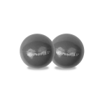 Align-Pilates Soft Weights - Pair of 1.5kg