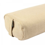 _uploads/madlive.poweredbygravit-e.co.uk/YBOLSTJUTE-rectangular-jute-buckwheat-yoga-bolster;1.jpg