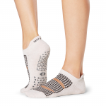 Tavi Noir Savvy Grip Socks in Aspire