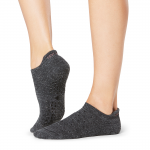 Tavi Noir Savvy Grip Socks in Principle