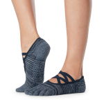 ToeSox Full Toe Elle in Diverge