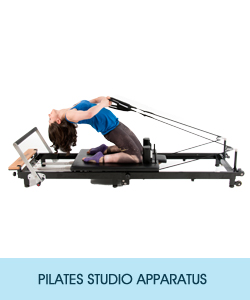 All Pilates Items Amp Products From Pilates Mad Mad Hq