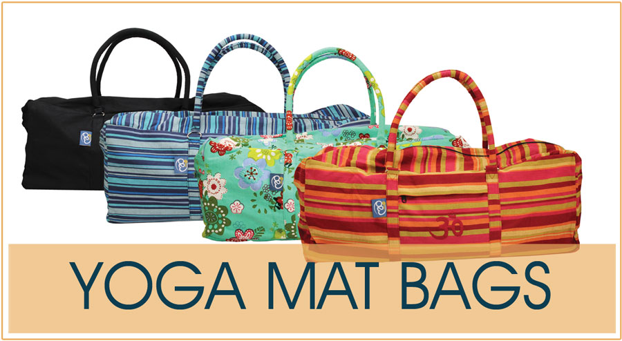 Bwy Shop Online Shop For The British Wheel Of Yoga Mad Hq