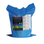 2XL Force Wipes (refill)