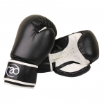 Sparring Gloves 12oz