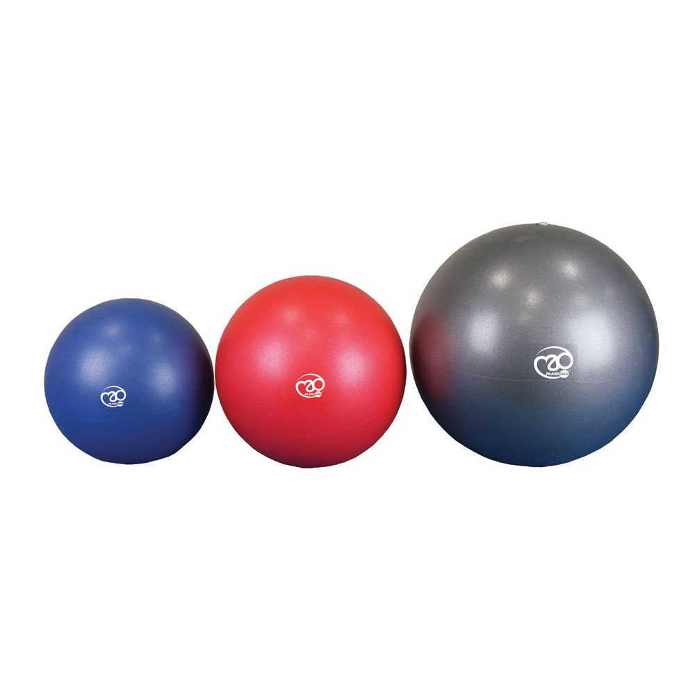 Exer Soft Pilates Ball Mad Hq
