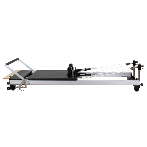 A2RII Pilates Reformer Low Leg Bundle