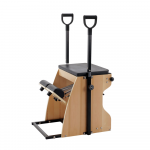 Align-Pilates Combo Chair II (pre-assembled)