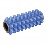 Mini-Massage Foam Roller