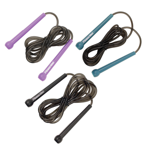 Speed Skipping Rope (Rope Only)