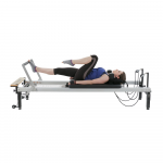 C2 Pro Reformer incl. Leg Extensions