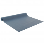 Studio Travel Yoga Mat 1.8mm