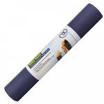 Tree Yoga Mat 4mm