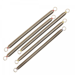 Studio Reformer Springs Replacement Set