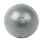 "12"" Exer-Soft Pilates Ball"