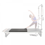 Mattress Converter for A Series Pilates Reformers