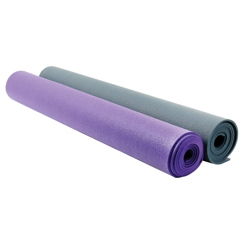 Extra Wide Studio Yoga Mat 4.5mm