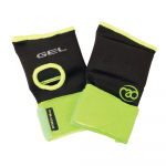 Gel Inner Mitts