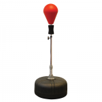 Junior Adjustable Free-Standing Speed Ball