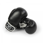 Junior Sparring Gloves