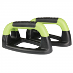 Angled Push Up Stands (pair)