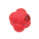 Reaction Ball Large 9cm Red