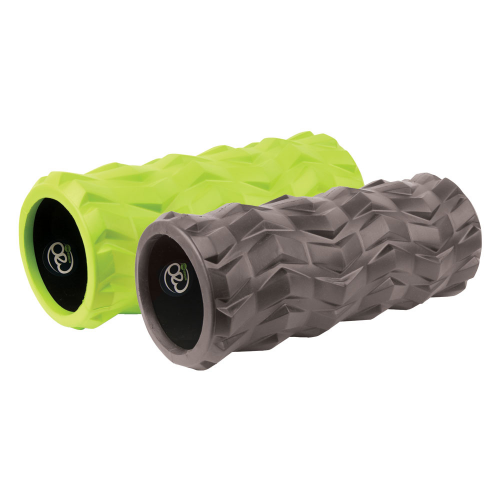 Tread Foam Roller