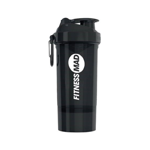Fitness-Mad SmartShake