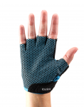 Grip Glove in Skydiver