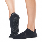 Tavi Noir Savvy Grip Socks in Dare