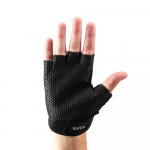 Grip Glove - Black