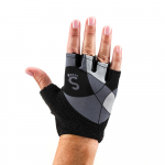 Grip Glove - Grey