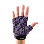 Grip Glove - Light Purple