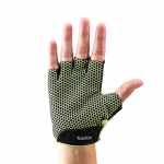Grip Glove - Lime