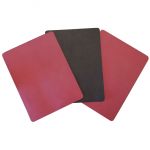 Anti-Slip Pad for Pilates Studio Apparatus
