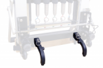 Freestanding Legs for C8 and C2 Pro RC Reformer