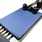 Carriage Protector for A2 Series Pilates Reformers