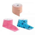 RX Kinesiology Tape