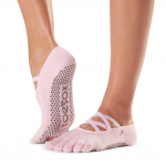 ToeSox Full Toe Elle in Allure