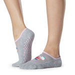 Tavi Noir Maddie Grip Socks in Magic Mickey